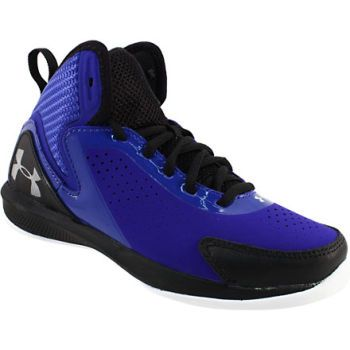 under armour youth basketball shoes. boys | kids youth under armour jet 2 bps basketball shoes