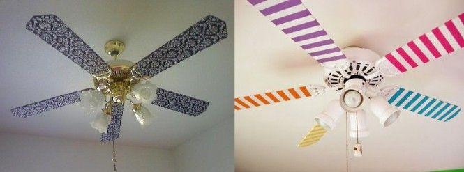 Papel Contact Estampado: As melhores ideias para decorar!
