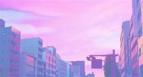 𝘺 𝘰 𝘴 𝘩 𝘪 𝘬 𝘰 よし | Anime Scenery Wallpaper, Aesthetic