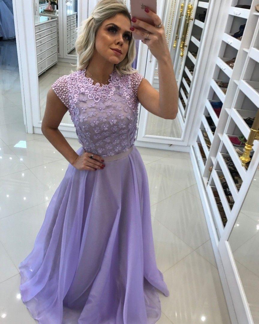 Vestido dama adolescente. 6,315 curtidas, 30 comentários - Atelier ...