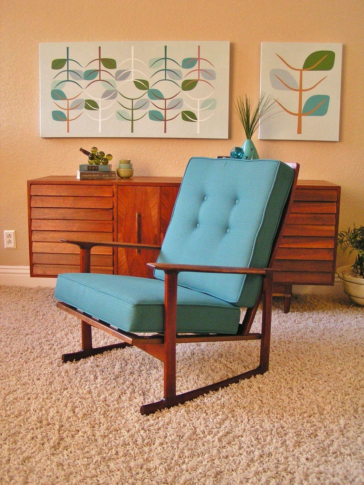 25+ Elegant Minimalist Living Room Ideas for the Comfort ...