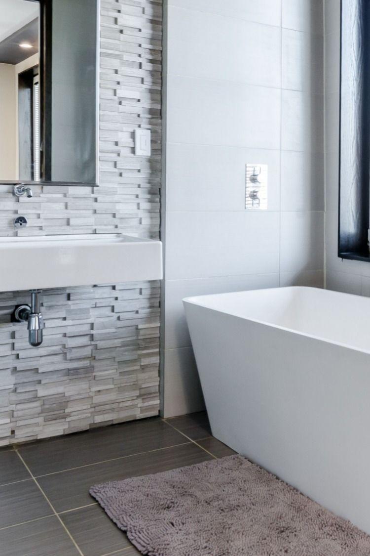 Bath Room Interior Design Bathroom Interior Design Idea To