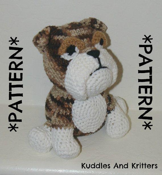 Amigurumi Cat Jeremy Free Crochet English Pattern | Амігурумі, Іграшки | 616x570