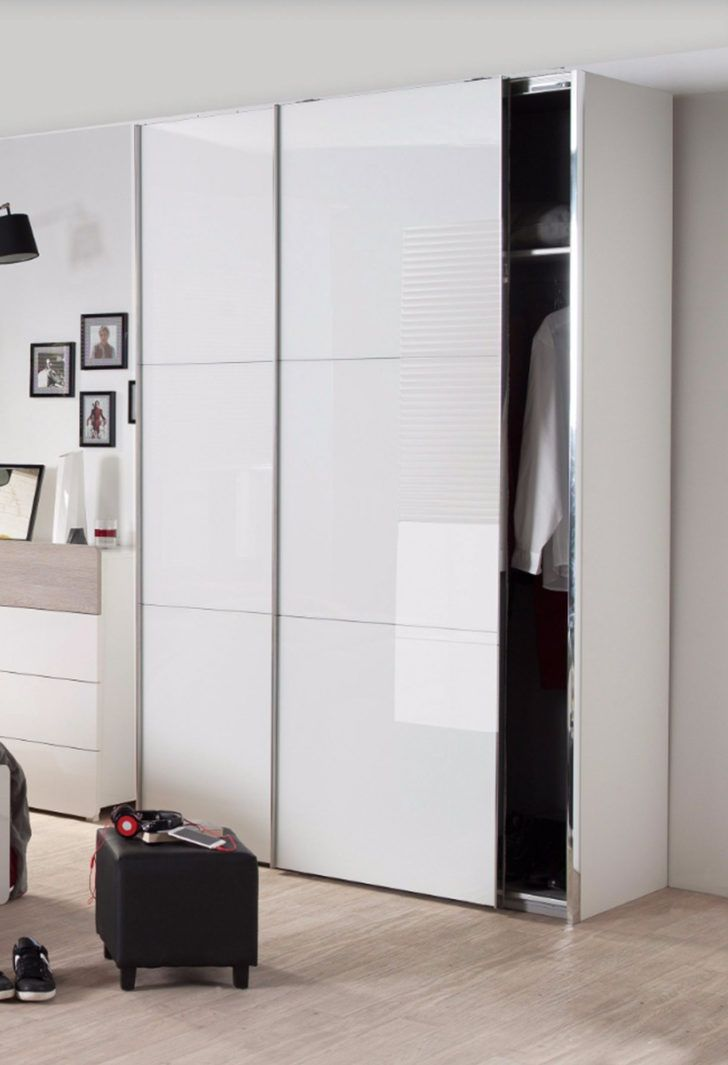 Meuble De Rangement Ikea Chiffonnier Meuble Buffet Mobilier Armoire Vitrine Meubles Buffets Meubles B In 2020 Reupholster Furniture Cool Furniture Tall Cabinet Storage
