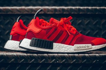 hot sale online 07565 25757 ... where to buy adidas nmd r1 red camo ca278 cdb7b
