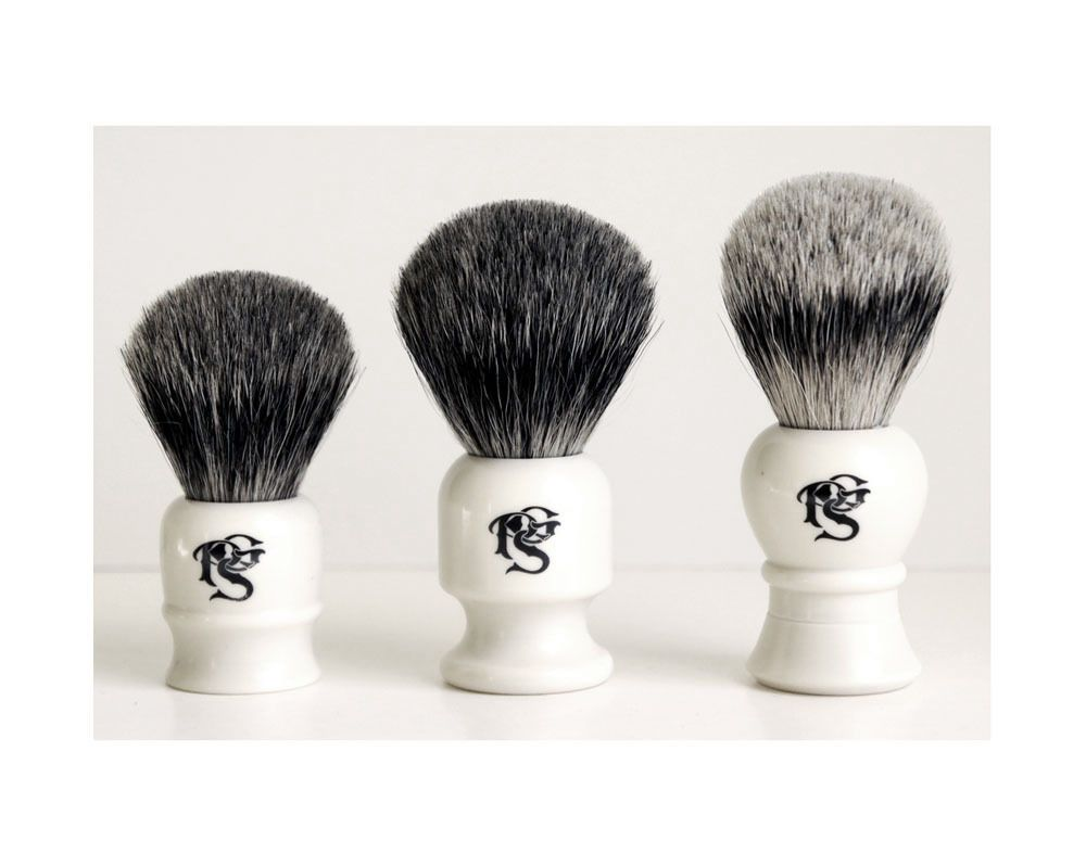 pgs_shavingbrushes_all