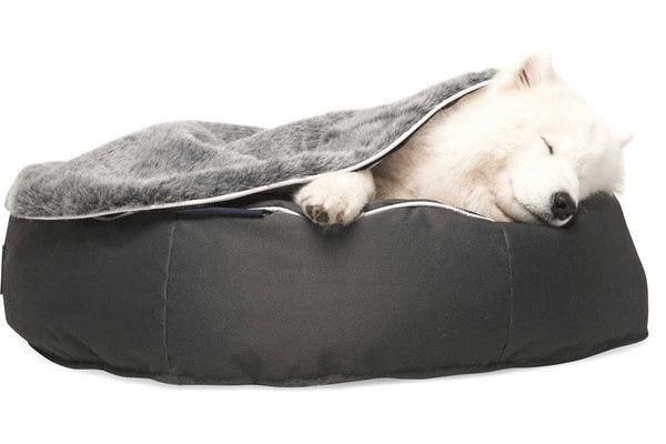 Лежак Pet Lounge™   Бин бэги давно считаются лучшими кроватями для собак и  кошек.