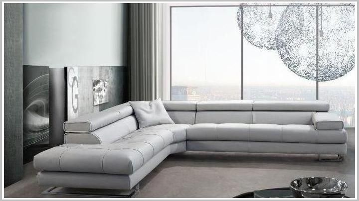 modern furniture toronto living rooms sofas and sectionals