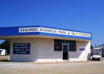 Fort Worth Tx Self Storage 6465 E Rosedale 301 Ft Worth 76112 Self Storage Storage Storage Auctions
