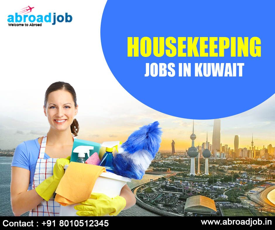 The Executive Housekeeper Is Responsible For All Functions Related To The Cleanliness Of The Hotel Including Guest