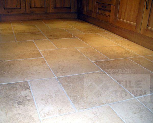 Kairos Bianc Mix Porcelain Floor Tile
