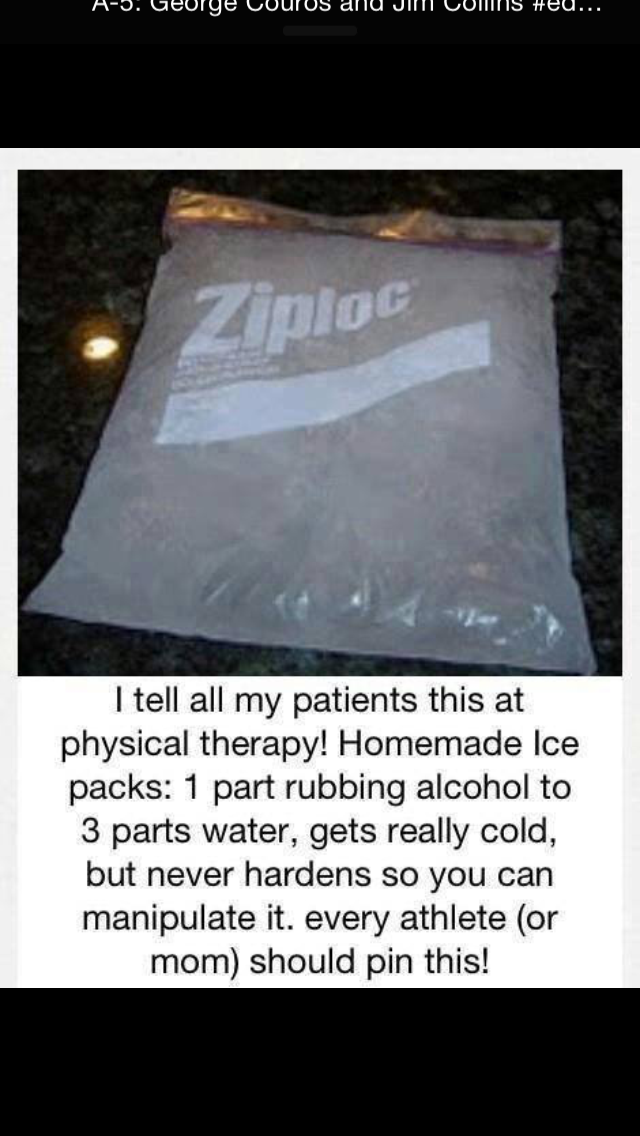 Pin by Sincerely Stacie Stacie Gorkow on Homeopathic