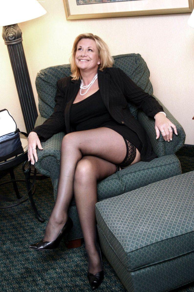 sexy stockings   matures teasing   pinterest   sexy stockings