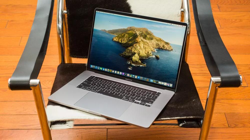 Apple Macbook Deals For 2020 Get 100 Off Macbook Air And Macbook Pro Apple Macbook Macbook Air Macbook Pro