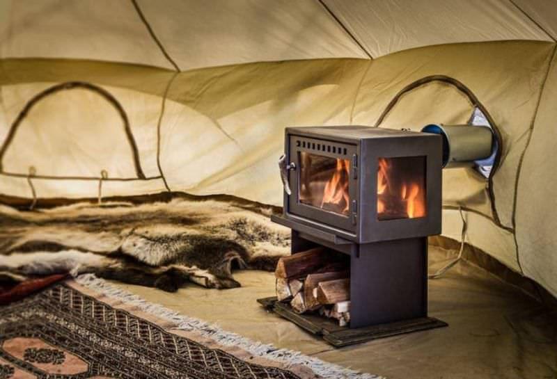 Sibley 600 Ultimate ProTech DD - Sibley Pro - Sibley - Cotton tents - CanvasC& & Sibley 600 Ultimate ProTech DD - Sibley Pro - Sibley - Cotton ...