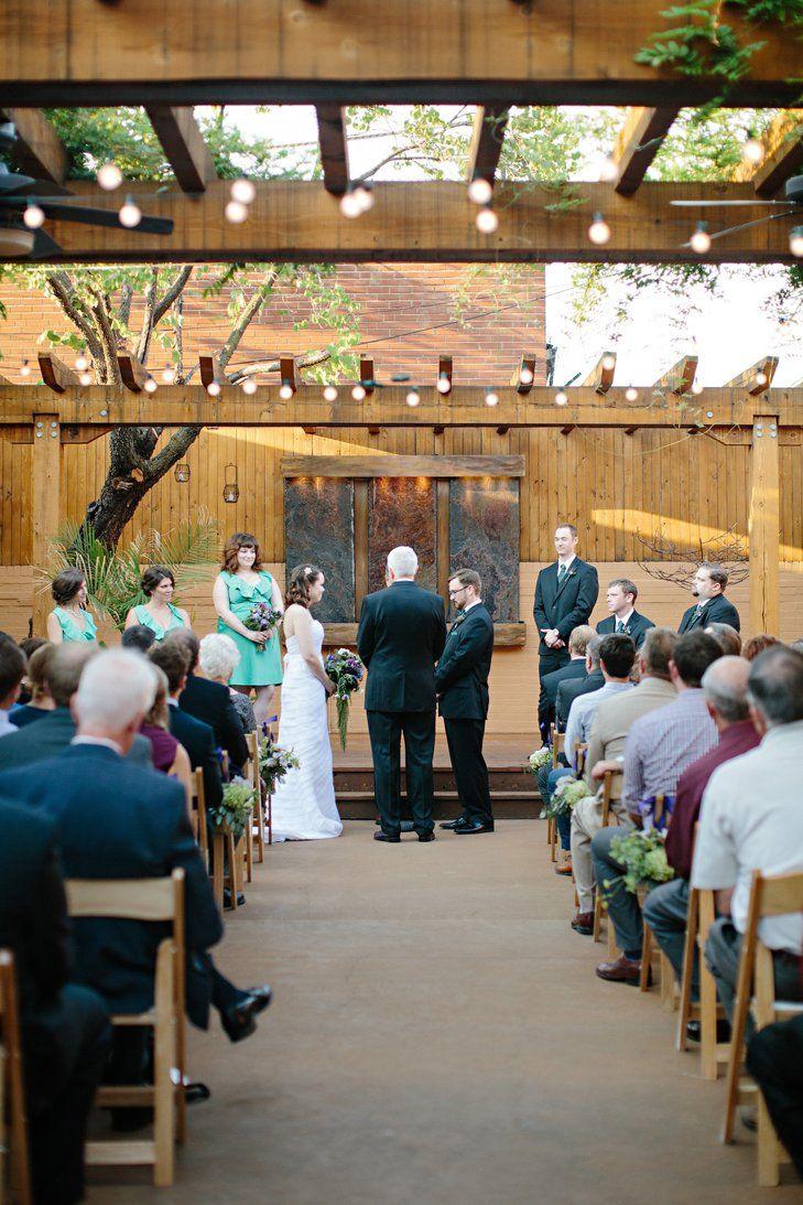 wedding venues branson mo area