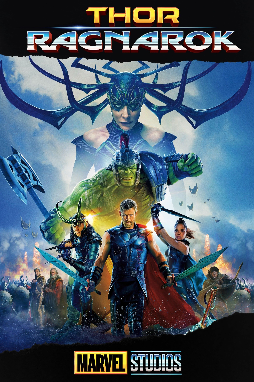 Thor : Ragnarok Complet : ragnarok, complet, WATCH-, Thor:, Ragnarok, MOVIE, ONLINE, [putlockers], ソー,, マーベル,, マーベル映画
