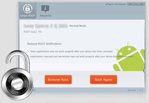 Kingo Android Root Download Root, Download, Free download