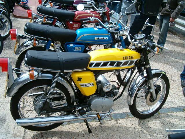 Pin By Randall On Moto 3 Small Cycles 250cc Motorcycle Motorbikes Yamaha