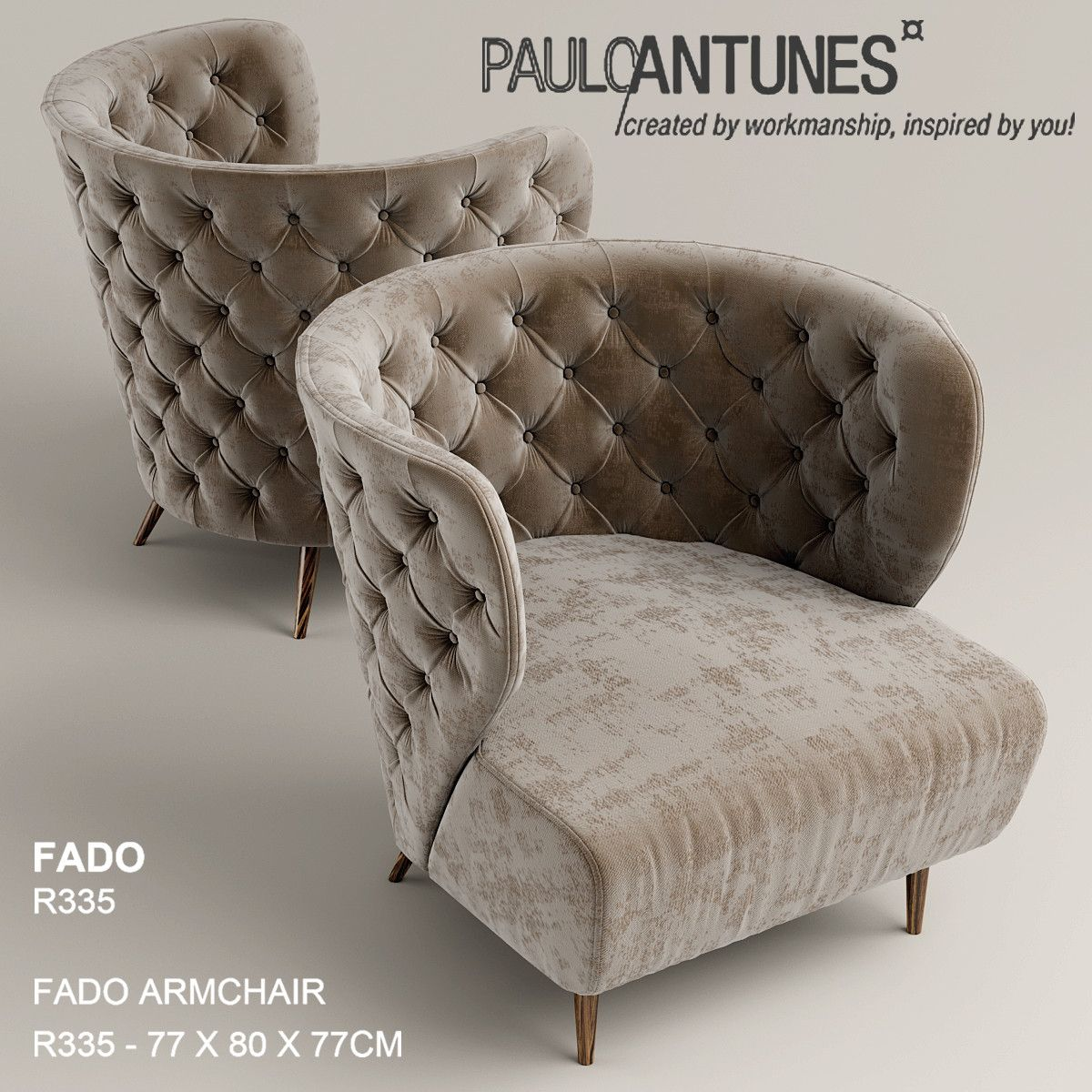 40+ Bedroom sofa chair design info cpns terbaru