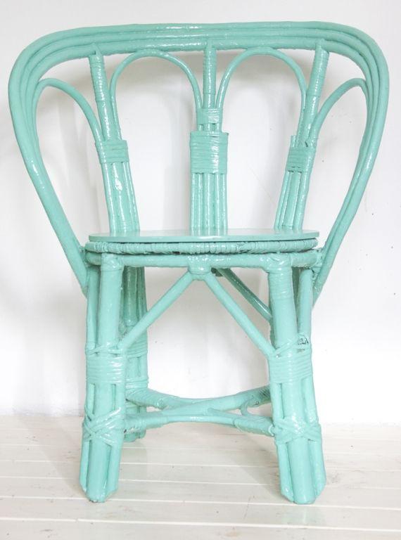 Ofelia Feliz, comprá y vendé productos artesanales y reciclados en