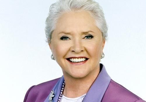 susan flannery colon cancer