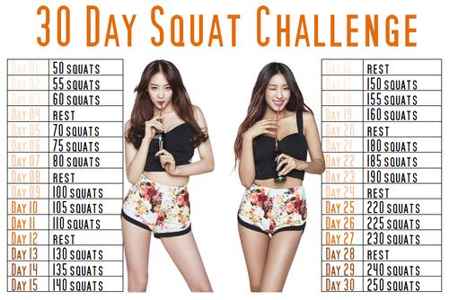 30 Days Of Kpop Fitness Model Diet Fitness Model Diet Plan Model Diet Plan