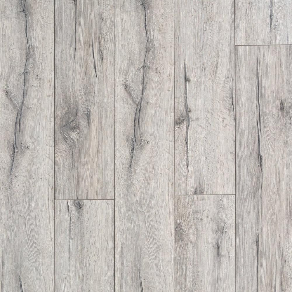 Renaissance Gray Water Resistant Laminate Flooring Grey Laminate Flooring Hardwood Floors