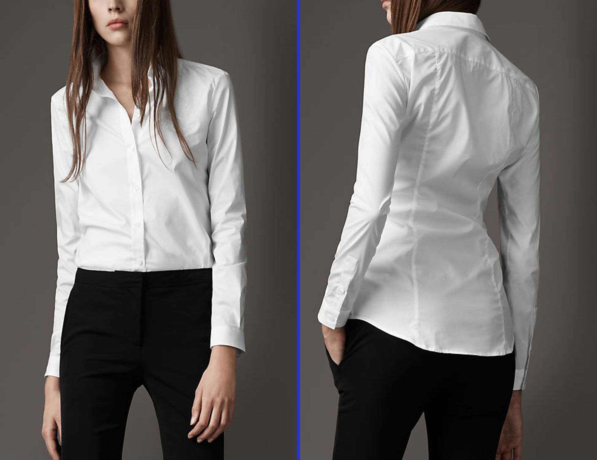 g7. women&-39-s shirt - Fashion &amp- Style - Pinterest - For women- Shirt ...