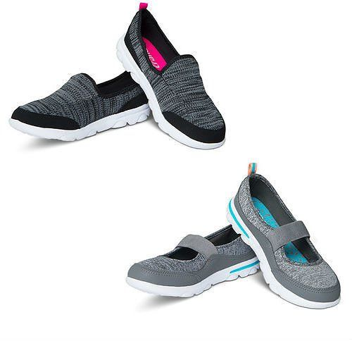 d6cc1ebc9 ALDI offers Crane Ladies  Memory Foam Shoes (In-Store) for  11.99 ...