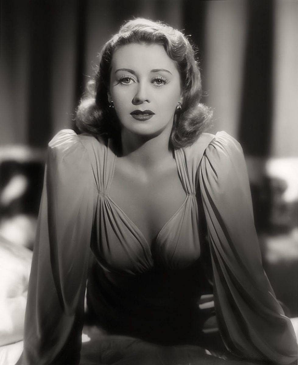 pictures Joan Blondell