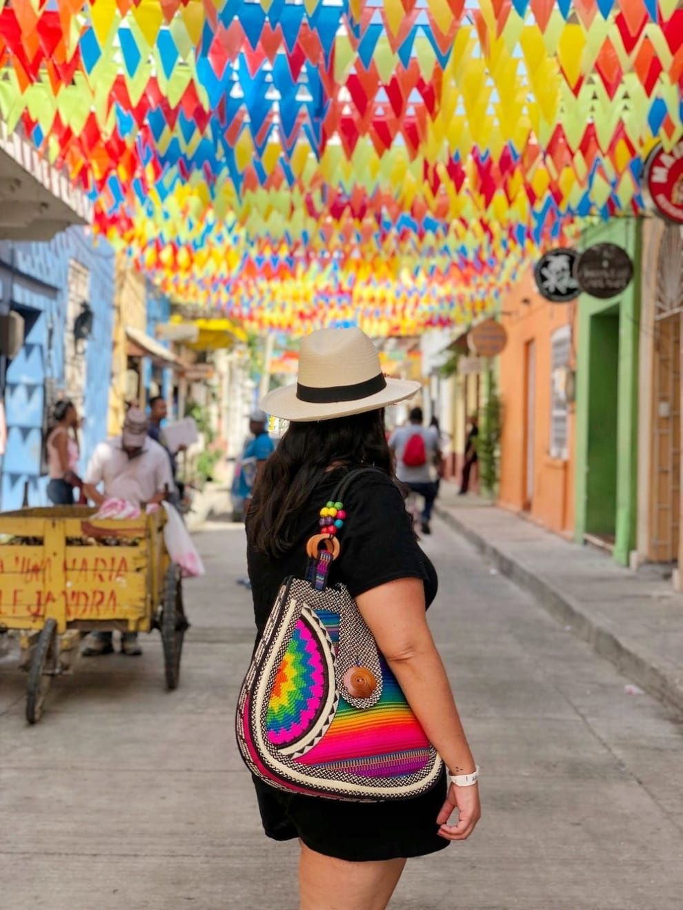 21 Reasons You Should Never Visit Colombia