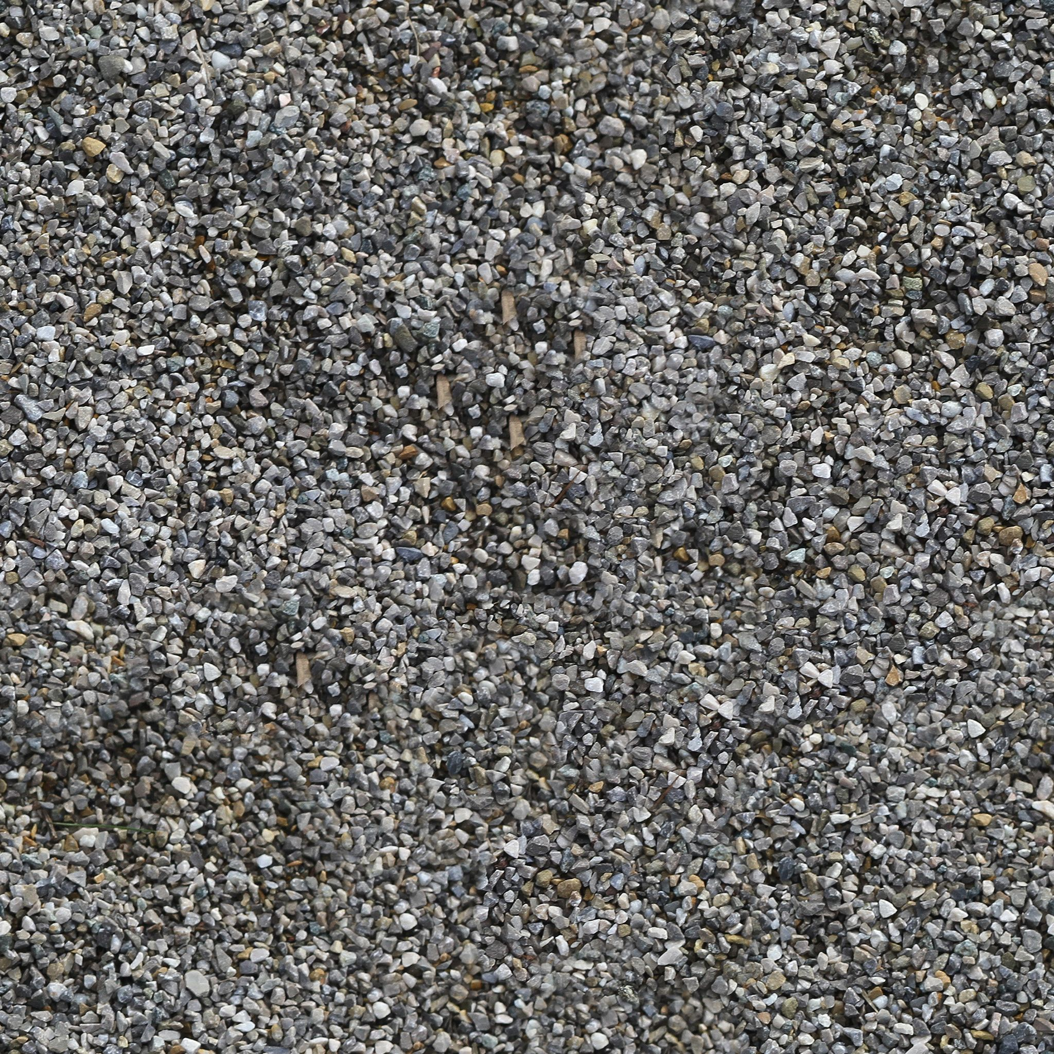Seamless Gravel Texture Google Search Waltham Project