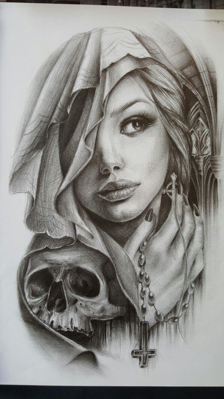 Tattoo … | Pinteres…