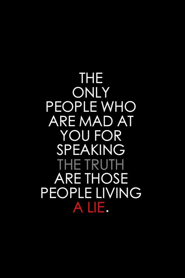 Stop Lying Quotes Lying To Yourself Quotes By Stop Lying To