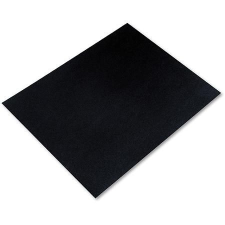 Office Supplies What I Want For My Black And Gold Party Poster Color Black