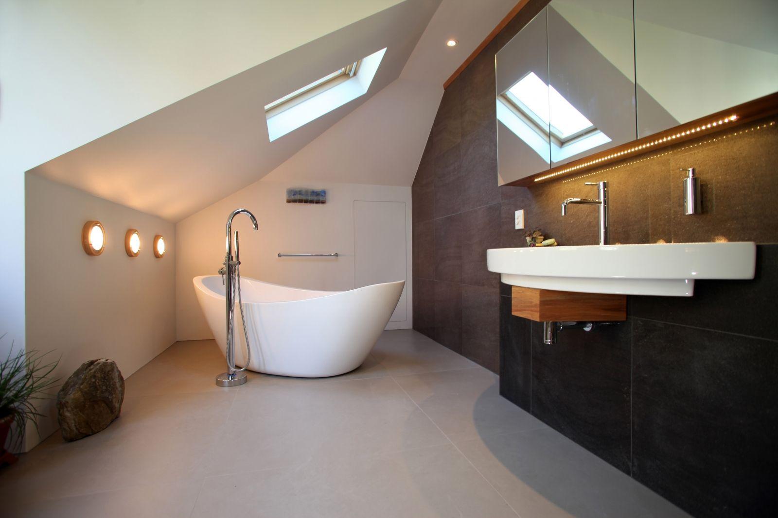 past bathroom interior design projects surfacedesign on bathroom renovation ideas nz id=51626