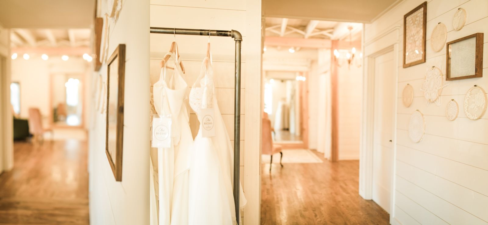 Cleo Bridal and White Traditions Bridal House   House, Phoenix ...