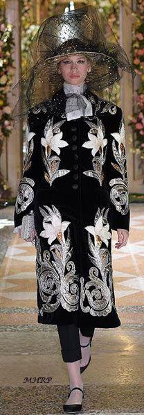 890899d42ef Domenico Dolce, Stefano Gabbana, Italian Fashion Designers, Clothes 2018,  Sunglasses Accessories,