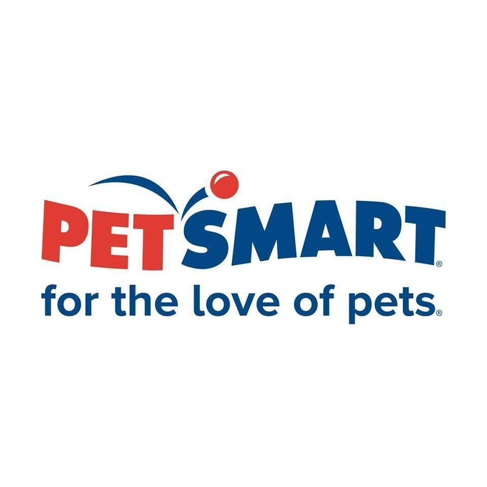 The Pet Spa Pet Spa Pet Grooming Salon Dog Spa