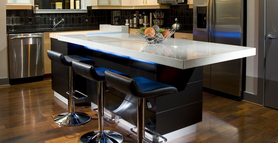 Projects Earthshare Construction Llc Outdoor Kitchen Design Concrete Countertops Outdoor Kitchen Countertops