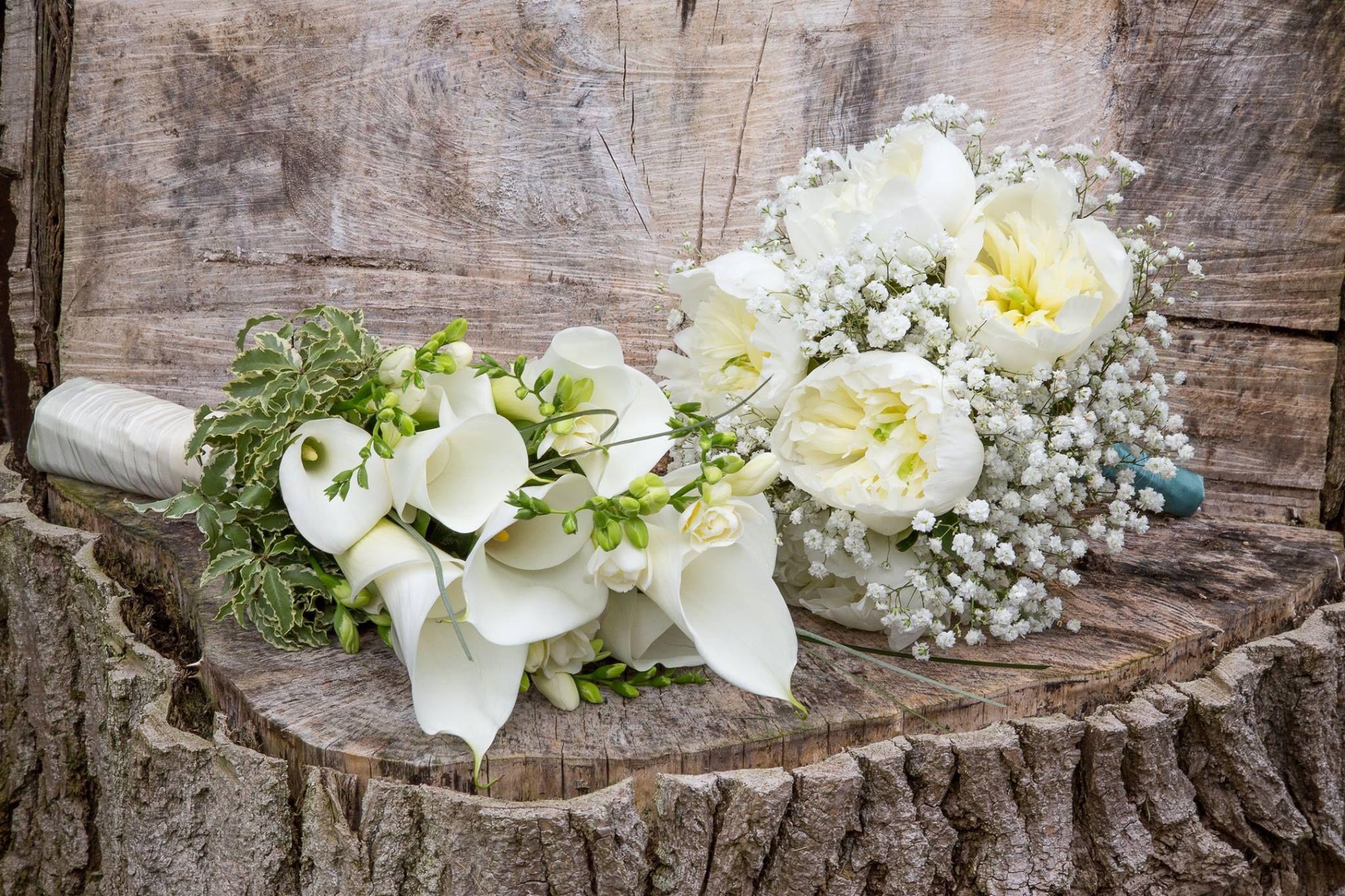 Beautiful wedding flowers #weddingflowers #wedding # ...