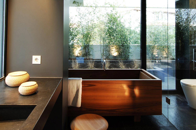William Garvey - Furniture Designers & Makers   Idées pour la maison ...