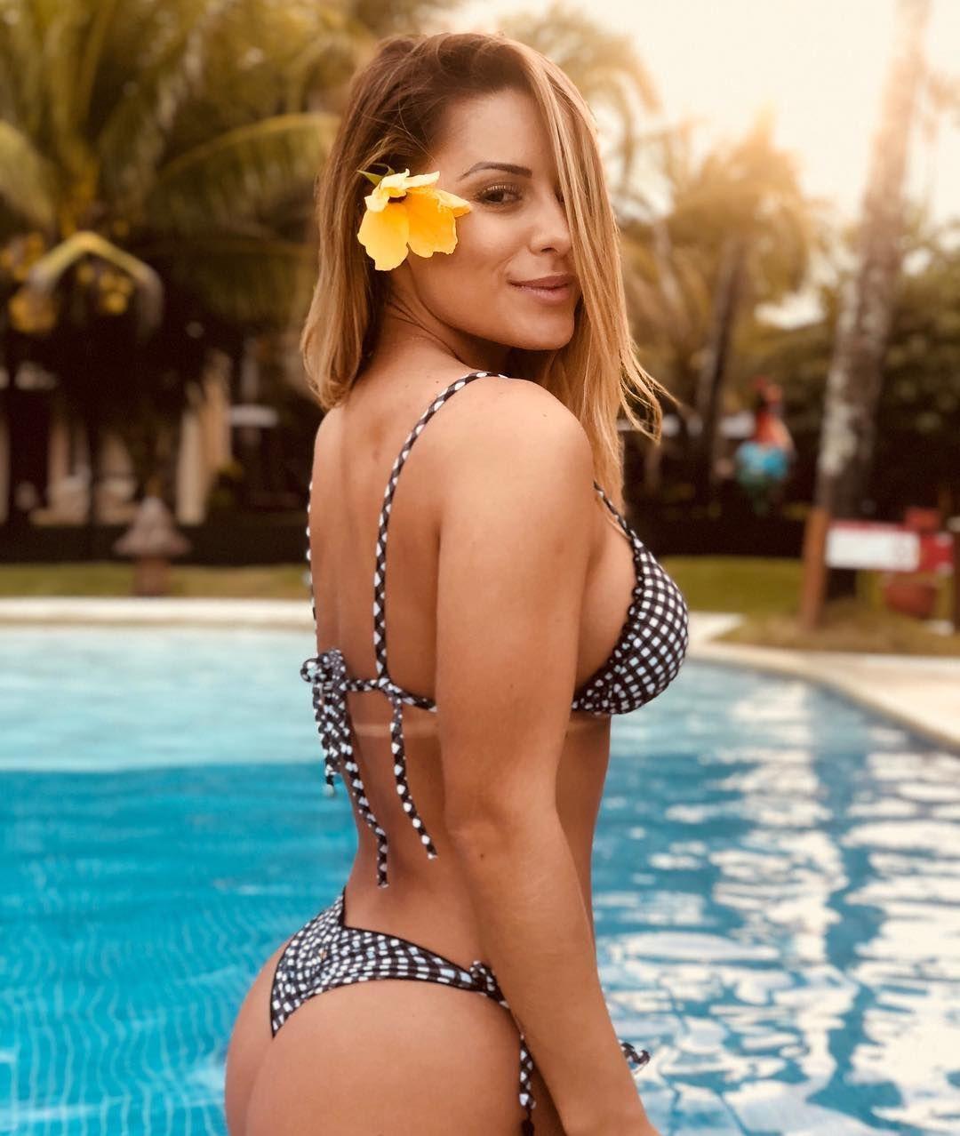 Aricia Silva Nua Na Sexy pin de raffael lima em aricia silva em 2019   instagram
