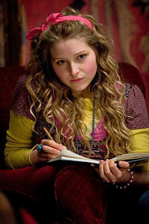 Here S What The Supporting Cast Of Harry Potter Is Up To Now Harry Potter Witch Lavender Brown Harry Potter Harry Potter Characters