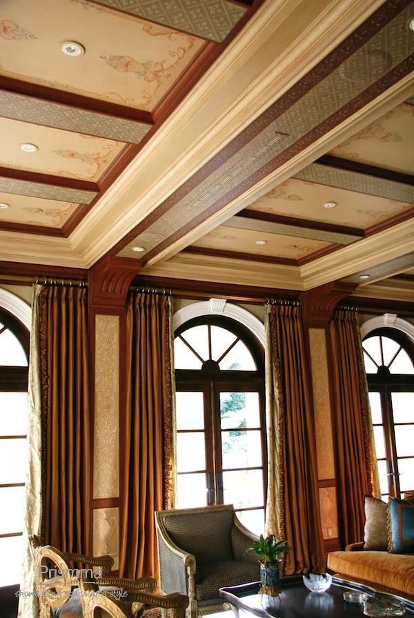 False ceiling design india plan interior ideas lights living room also rh za pinterest