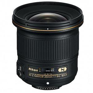 Nikon 20mm F 1 8g Nikon Dslr Camera Dslr Camera Nikon