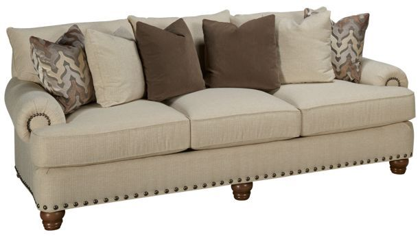 Huntington House Chatham Sofa