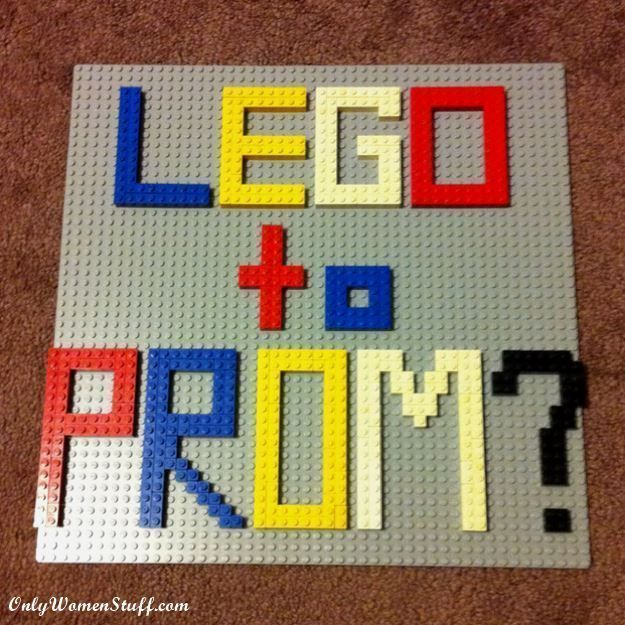 30+ Creative Prom Proposal Ideas for Guys - Cute Promposal - haley alexander #homecomingproposalideas #alexander #Creative #Cute #Guys #Haley #Homecoming Proposal Ideas funny #Ideas #Prom #Promposal #Proposal 30+ Creative Prom Proposal Ideas for Guys - Cute Promposal - haley alexander - #...        30+ Creative Prom Proposal Ideas for Guys - Cute Promposal - haley alexander - #alexander #Creative #cute #Guys #haley #homecomingproposalideas 30+ Creative Prom Proposal Ideas for Guys - Cute Prompos #promproposal