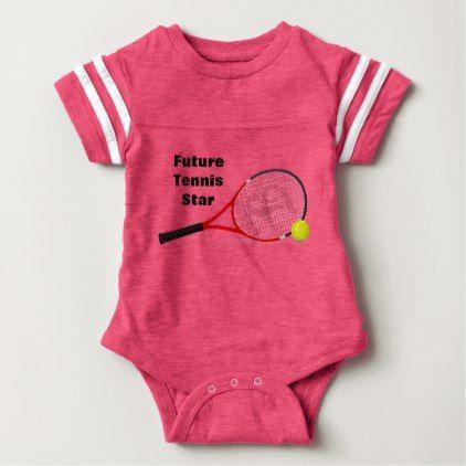 CafePress Butler Bulldogs Soccer Body Suit Cute Long Sleeve Infant Bodysuit Baby Romper